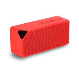 WiFi Интернет-радиоприемник MJBOX 101 Тифлофлешплеер